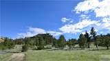 "NHN ""1280+/- Acres+Blm Huffline Road - Photo 12"
