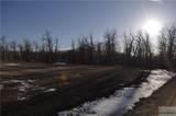 300 2 Mile Bridge Road - Photo 3