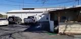 115 8th Street West - Photo 4