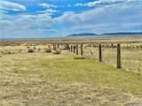 00 Crooked Creek Road - Photo 5