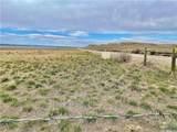 00 Crooked Creek Road - Photo 7