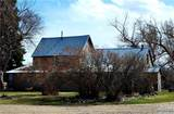 15380 Clear Creek Rd - Photo 1