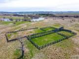 52 Acres Us Hwy 313 - Photo 7