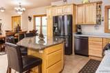 4040 Valley Canyon Ranch - Photo 3