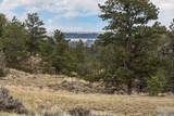 4040 Valley Canyon Ranch - Photo 32