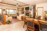 4040 Valley Canyon Ranch - Photo 7