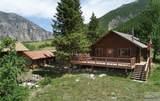 41 Alpine Rd - Photo 1