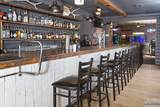 22 Rosebud Rd (Grizzly Bar) - Photo 10