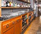 22 Rosebud Rd (Grizzly Bar) - Photo 13