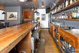 22 Rosebud Rd (Grizzly Bar) - Photo 14