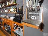 22 Rosebud Rd (Grizzly Bar) - Photo 15