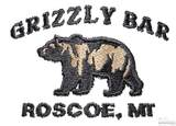 22 Rosebud Rd (Grizzly Bar) - Photo 22