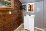 22 Rosebud Rd (Grizzly Bar) - Photo 27