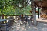 22 Rosebud Rd (Grizzly Bar) - Photo 4