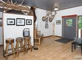 22 Rosebud Rd (Grizzly Bar) - Photo 5