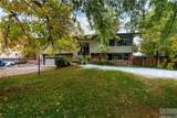 2911 Placer Drive - Photo 1