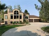 931 Moon Valley Rd - Photo 1