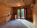 7 Red Lodge Creek Ranch Road - Photo 11
