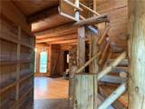 7 Red Lodge Creek Ranch Road - Photo 12