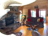 7 Red Lodge Creek Ranch Road - Photo 3