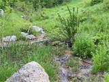 1 Bear Dance Trail Trail - Photo 16