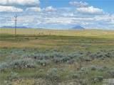 NHN Tract II Timber Ridge Manor Subdiv Grass Range - Photo 1