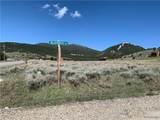 Lot 11 Palisades Campground Road - Photo 1