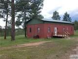 116 Pine View Drive - Photo 1