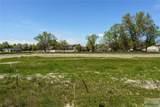 1331 Tania Circle - Photo 1