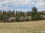 4040 Valley Canyon Ranch - Photo 30