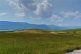 3 Rolling Hills - Photo 4