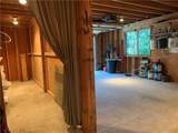 7 Red Lodge Creek Ranch Road - Photo 30