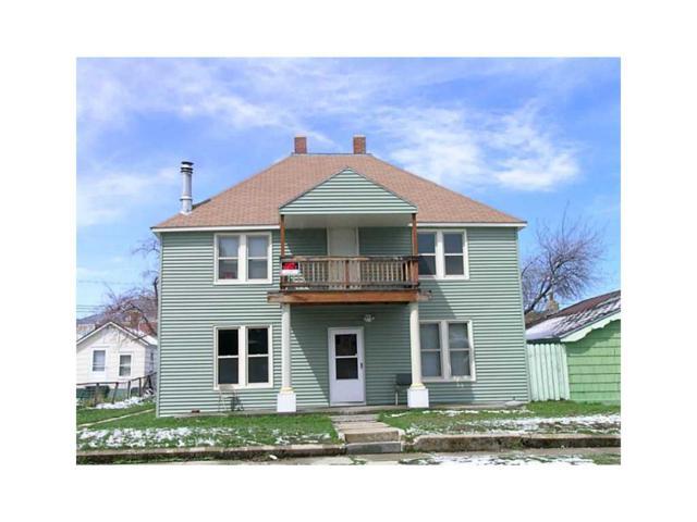 413 Hauser Avenue, Red Lodge, MT 59068 (MLS #262731) :: The Ashley Delp Team
