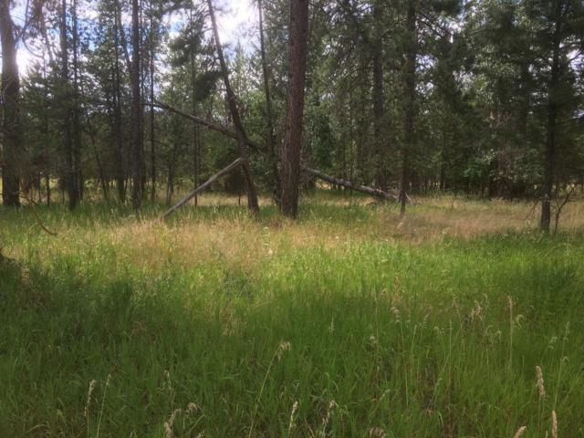 NHN Us Hwy 2, Libby, Other-See Remarks, MT 59923 (MLS #277209) :: Realty Billings