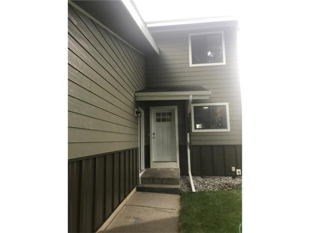 387 Bohl, Billings, MT 59105 (MLS #277211) :: Realty Billings