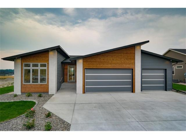 4714 Silver Creek Trail, Billings, MT 59106 (MLS #277698) :: Realty Billings