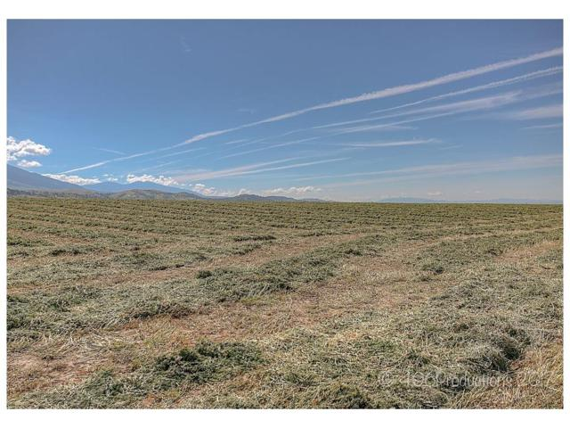 NHN Montana Highway 284, Townsend, Other-See Remarks, MT 59644 (MLS #277856) :: The Ashley Delp Team
