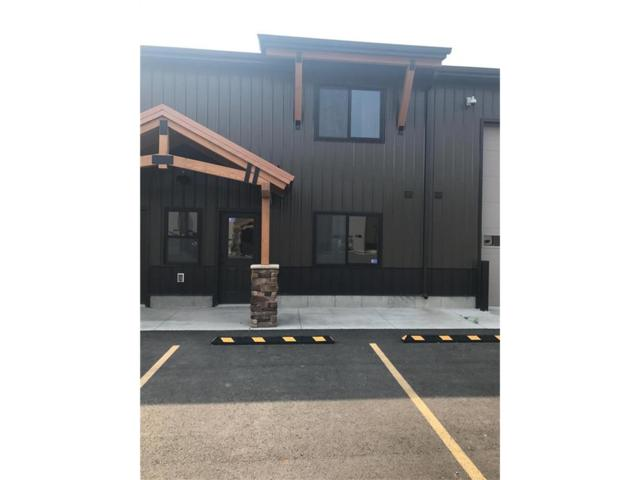 3645 S 56th, Billings, MT 59101 (MLS #279178) :: The Ashley Delp Team