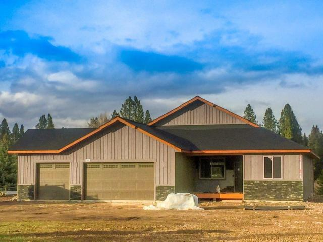 1470 Golf View Dr, Seeley Lake, Other-See Remarks, MT 59868 (MLS #280394) :: The Ashley Delp Team