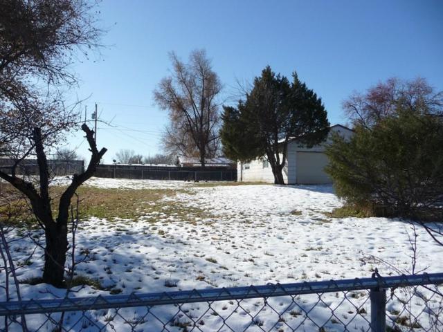 512 N Lakeview Drive, Billings, MT 59105 (MLS #280574) :: Realty Billings