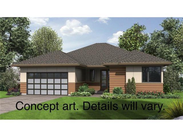 854 Tierra Drive, Billings, MT 59105 (MLS #280820) :: The Ashley Delp Team
