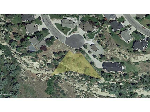 1140 Amendment Circle, Billings, MT 59105 (MLS #280840) :: Realty Billings
