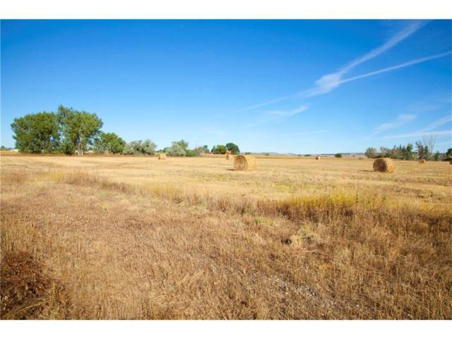 7879 Eagle Bend Blvd, Shepherd, MT 59079 (MLS #281506) :: Search Billings Real Estate Group