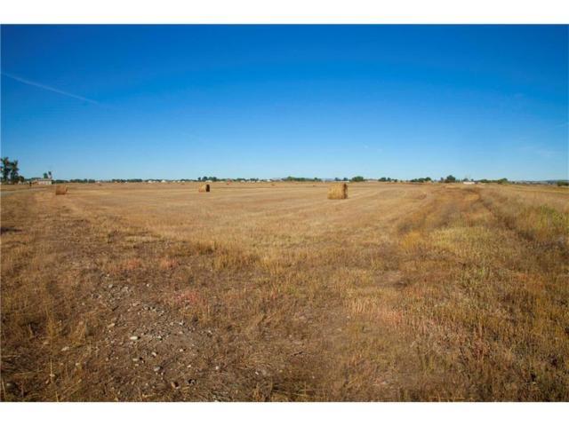 6800 Eagle Bend Blvd, Shepherd, MT 59079 (MLS #281508) :: The Ashley Delp Team