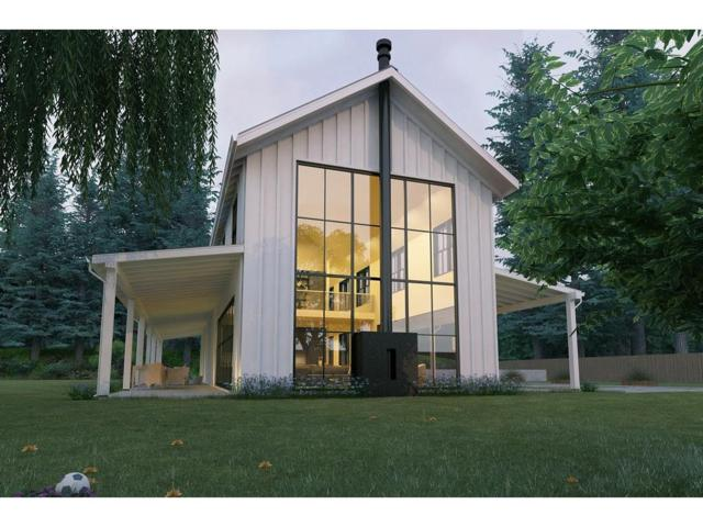 6534 S 12th Street, Huntley, MT 59037 (MLS #281521) :: Search Billings Real Estate Group
