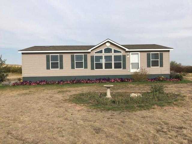 232 Road 532, Glendive, MT 59315 (MLS #281627) :: The Ashley Delp Team