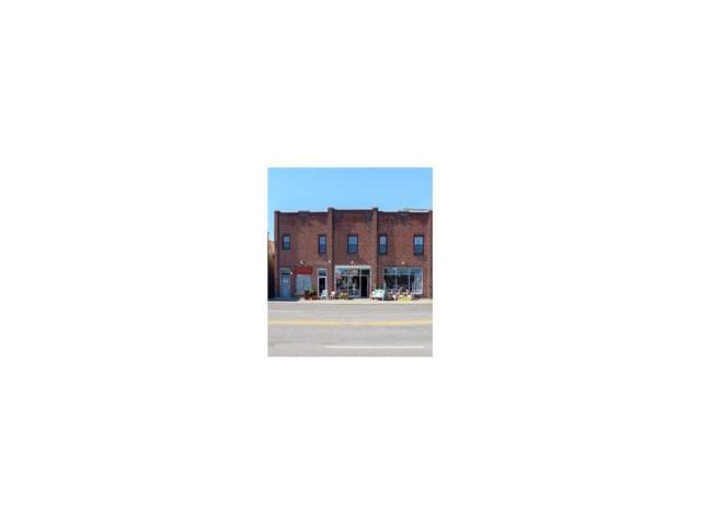 14 S 27th Street (Lease), Billings, MT 59101 (MLS #281654) :: The Ashley Delp Team