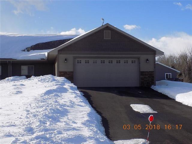 2619 Great Blue Way, Red Lodge, MT 59068 (MLS #281914) :: The Ashley Delp Team