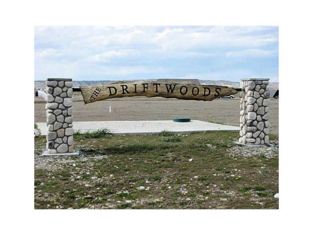 2025 Driftwood River Drive, Laurel, MT 59044 (MLS #283840) :: The Ashley Delp Team
