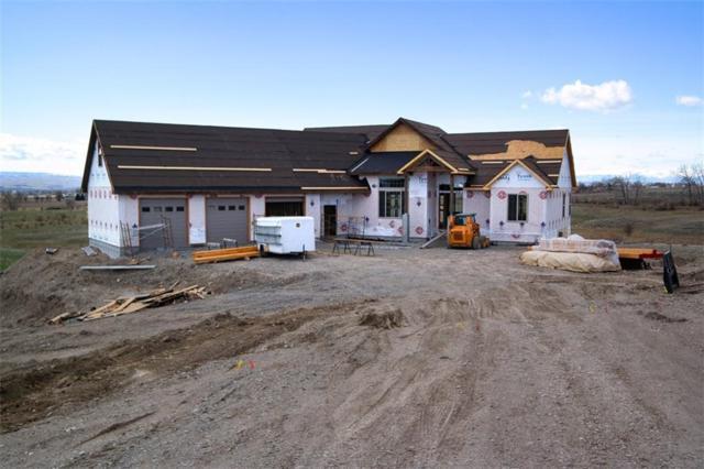 8270 Pond Road, Billings, MT 59106 (MLS #283917) :: Search Billings Real Estate Group